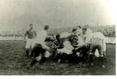 Huddersfield_Action_1914.jpg
