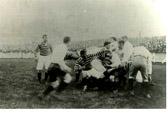 Keighley_v_Hudds_1910_Pic_2.jpg