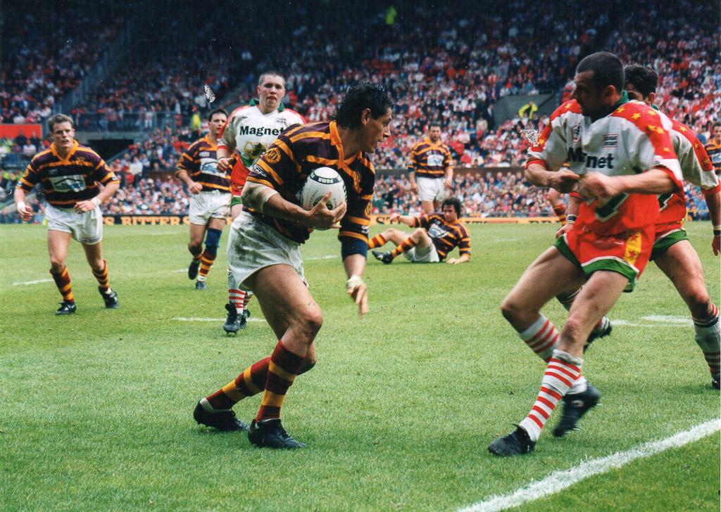 Darrall_Shelford_Hudd_v_Keighley_Play_Off_Final_21-5-95.jpg