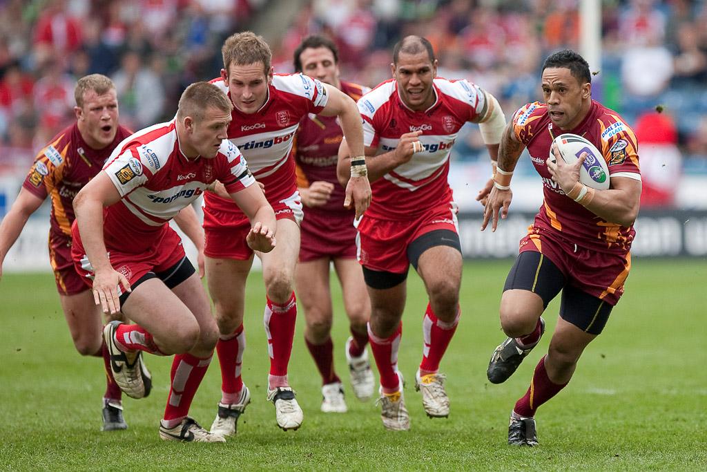 Faiumu_Robinson_Gilmour_v_Hull_KR_Cup_2010.jpg