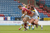 Anthony_Mullally_v_Castleford_4-5-14.jpg