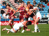 Eorl_Crabtree_action.jpg