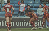 Giants_v_Hull_KR_Cup_2010.jpg