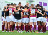 Giants_v_Wakefield_3-8-2014.jpg