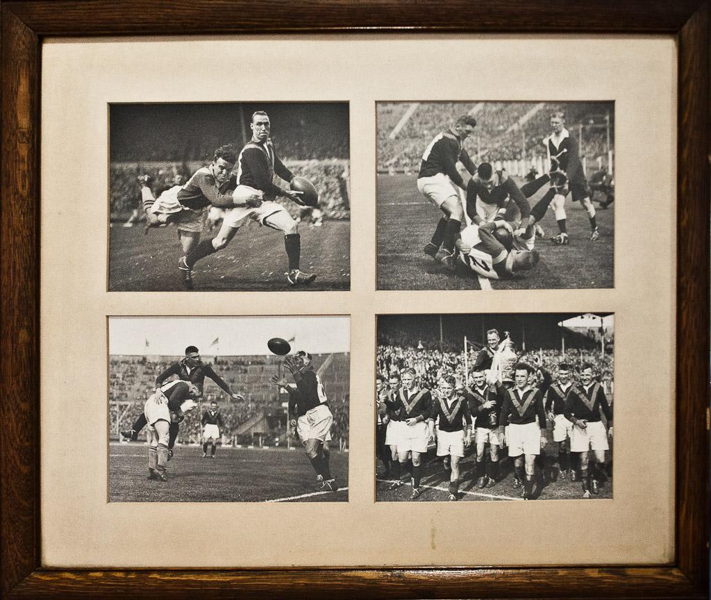 1933_Cup_Final-002.jpg