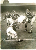 1953_Chall_Cup_Final.jpg