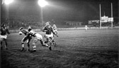 1967_first_floodlit_game.jpg