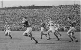 Action_Huddersfield_v_Wigan_1948.jpg