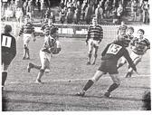 Hudd_19_Huyton_17_JP_Trophy_1981.jpg