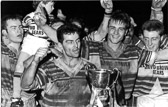 Hudd_Div_3_League_Winners_1991-92.jpg