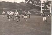 Huddersfield_v_Italy_1950-001.jpg