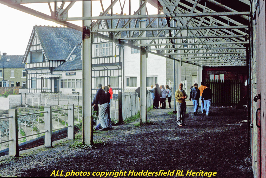 Fartown,Under-The-Stand--004.jpg