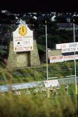Fartown, 'New' Scoreboard 013