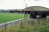 Fartown,-End-.Terrace-011.jpg
