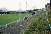 Fartown,-Ground-016.jpg