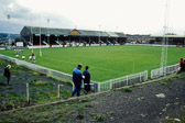 Fartown,-Ground-017.jpg