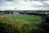 Fartown,-Ground-019.jpg