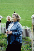 Fartown,-Ida-Rotheray-018.jpg