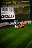 1996_Leeds_Road