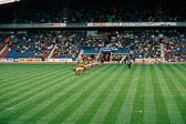 1996_Stadium