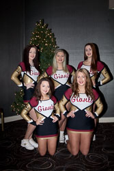 Cheerleaders_-004.jpg