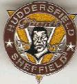 Huddersfield_Badge-001.jpg