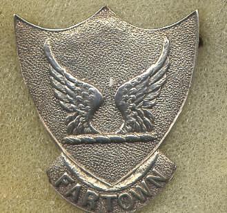 Huddersfield_Badge-003.jpg