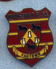 Huddersfield_Badge-038.jpg