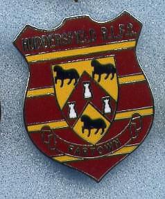 Huddersfield_Badge-041.jpg