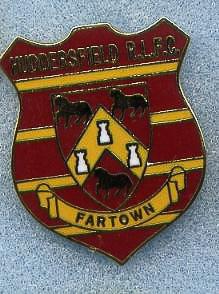Huddersfield_Badge-045.jpg