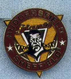 Huddersfield_Badge-049.jpg