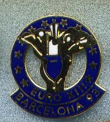 Huddersfield_Badge-058.jpg