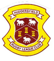 Huddersfield_RLFC.jpg