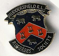 Hudd_Referees_Society_badge.jpg
