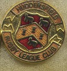 Huddersfield_Badge-004.jpg