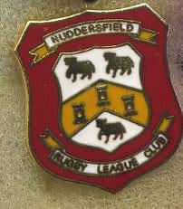 Huddersfield_Badge-005.jpg