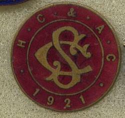 Huddersfield_Badge-014.jpg