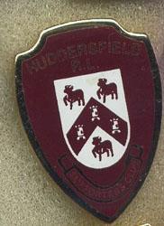 Huddersfield_Badge-019.jpg