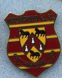 Huddersfield_Badge-025.jpg