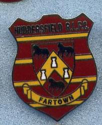 Huddersfield_Badge-027.jpg