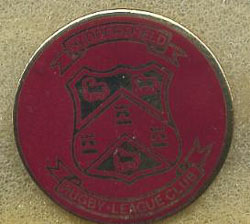 Huddersfield_Badge-028.jpg