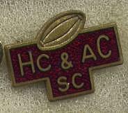 Huddersfield_Badge-031.jpg