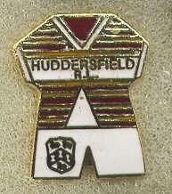 Huddersfield_Badge-034.jpg