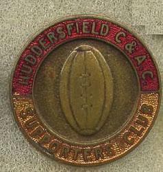 Huddersfield_Badge-035.jpg