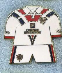Huddersfield_Badge-042.jpg