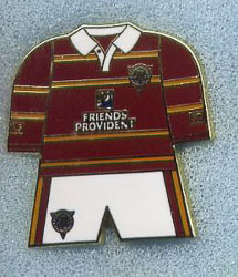 Huddersfield_Badge-044.jpg