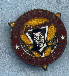 Huddersfield_Badge-047.jpg