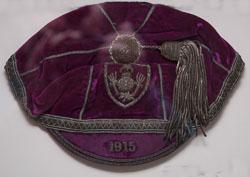 1914_Tour_Cap.jpg