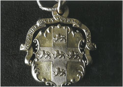 JW_Thewlis_1890_Yorks_Cup_Medal_front.jpg