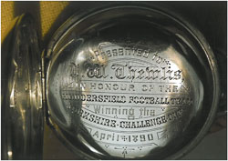 JW_Thewlis_1890_Yorks_Cup_Winners_Silver_Fob_Watch_back.jpg